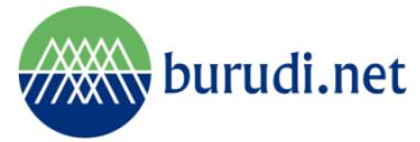 burudi.net